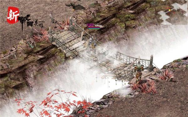 图2:狭路相逢 勇者必胜.jpg