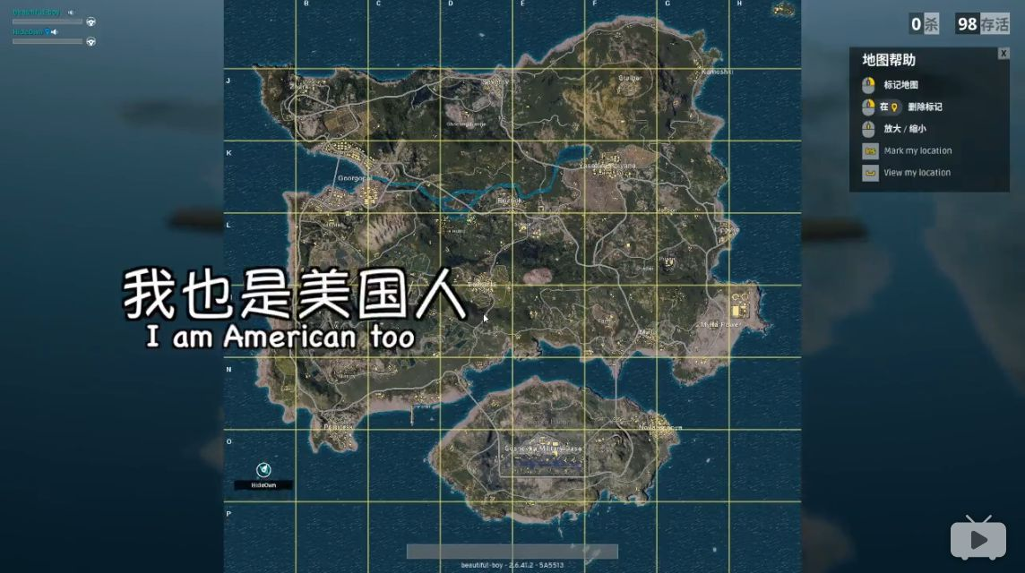 new_4(1).jpg