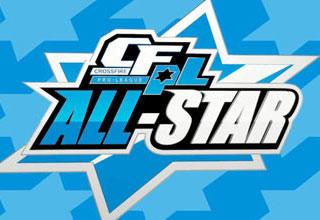 CFPL全明星周末回顾专题