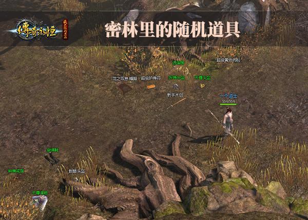 new_3.jpg