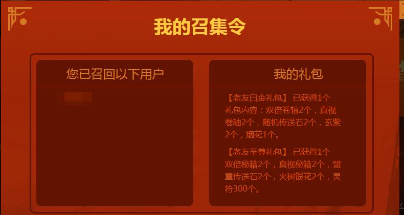 new_5.jpg