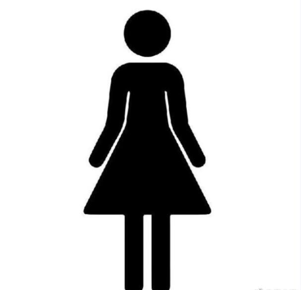 男子猥亵女孩后连发3条短信道歉图片