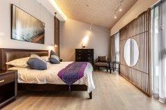 杭州荷方国际青年旅舍