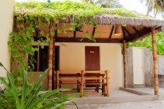 桑迪宾馆(Thundi Guest House)