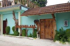 马尔代夫马迪瓦鲁克罗旅馆(Madivaru Kro Maldives)
