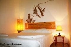马尔代夫谷莱杜卡夫旅馆(Kaafu Inn Guraidhoo Maldives)