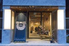 OBI青年旅馆(Obi Hostel)