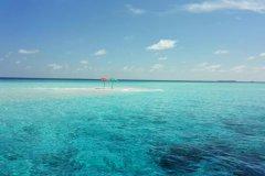 马尔代夫皇家珍珠旅馆(Royal Pearl Inn Maldives)