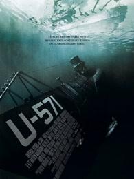 猎杀U571
