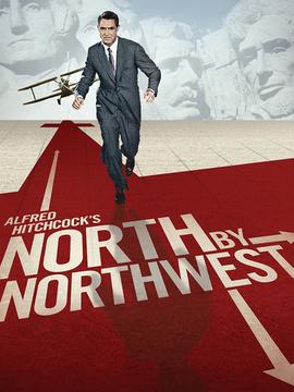 西北偏北-国