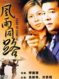 风雨同路(1994)