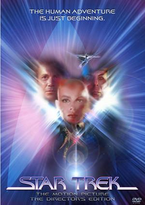 星际旅行1:无限太空