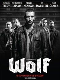 狼(2013)