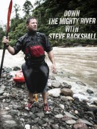 斯蒂文·贝克肖的河流极限挑战