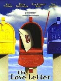 情书(1999)